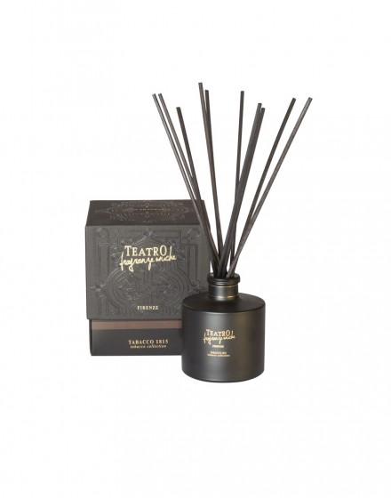 tabacco-1815-ml-200-con-bastoncini[1]
